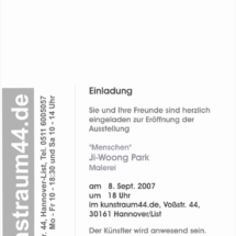 ungpark-seite2